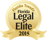 legal elite 2015 logo