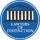 Lawyers of Distinction 2018 Leonard Englander